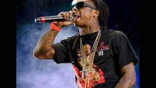 Lil Wayne - Piano Man