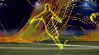 Если вы ненавидите Неймара,то посмотрите это видео.Финты и голы Неймара в 2018!!!
