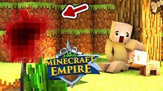 GAIA WILL GEGEN UNS KÄMPFEN MINECRAFT EMPIRE Most Popular Videos - Minecraft empire spielen