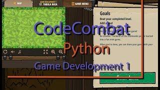 codecombat level 17 code - Thủ thuật máy tính - Chia sẽ kinh nghiệm