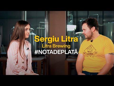 Caut femeie singura moldova nouă