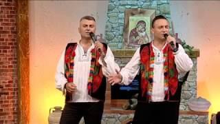 Braca Lekic - Nema Jele BN Music Etno 2016