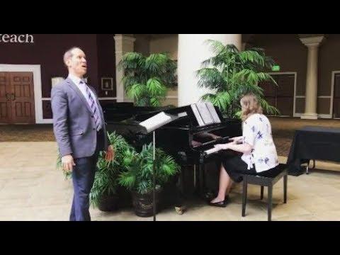 Toreador Song from Opera Carmen