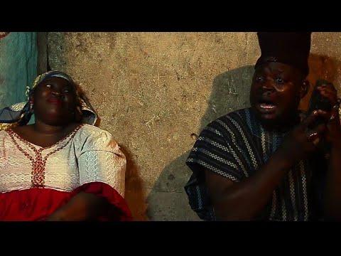 Musha Dariya [ Soyayyar Daushe Da Aisha Dan Kano Tasa Bosho Masifa ] Video