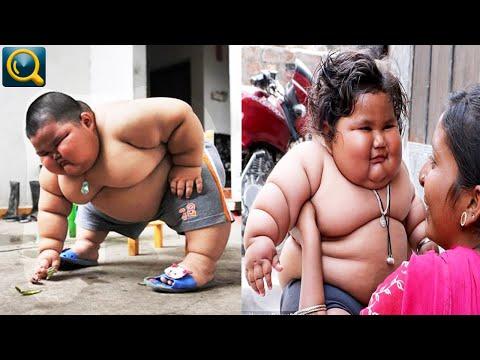 Perdere il grasso della pancia senza addominali
