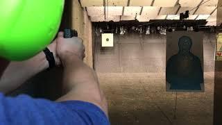 2 Minute Gun Review: Sig Sauer 365