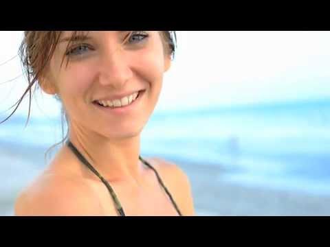 Jak zwiększyć masaż piersi