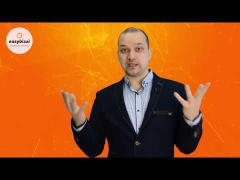 ВидеоОтвет #2 Наши возможности в отличии от других сообществ