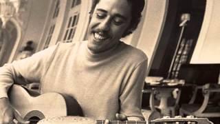 Chico Buarque - QUANDO O CARNAVAL CHEGAR - Chico Buarque