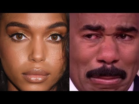 Lori Harvey told Steve Harvey that P. Diddy IS HER NEW DADDY (YOU MUST SEE THIS)
