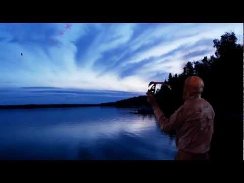 The Renfields - Christmas Break at Crystal Lake
