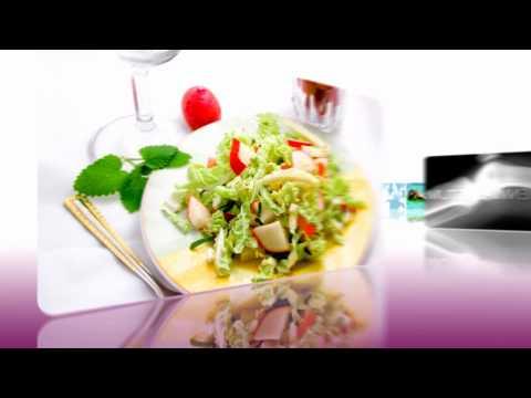 Typ-2-Diabetes-Diät ist, dass man essen kann und was nicht Tisch