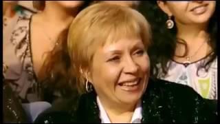 Наталья Коростелева.Сборник монологов.Юмор.Приколы.