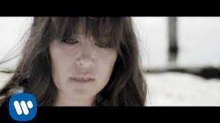 <b>Rachael Yamagata</b>  Elephants Video