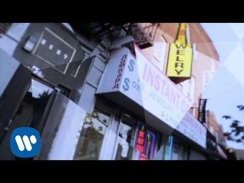 Wale - Golden Salvation (Official Video)