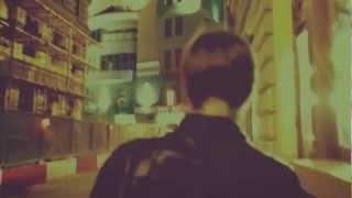 Underset   Berlin HD Music Video