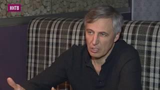 Михаил Дикин изложил свою личную субъективную позицию по поводу ареста Олега Сорокина