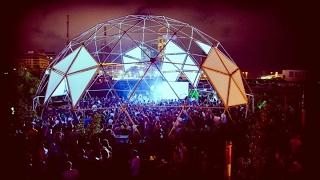 berhaus X Blue Marlin Ibiza UAE present Dixon me and Trikk