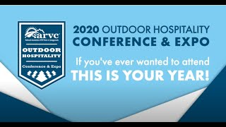 OHCE2020: This Is Your Year to Attend!