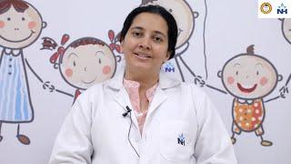 Gait - Walking problems in children | Dr. Chasanal Rathod
