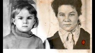 Repair damaged photo files online