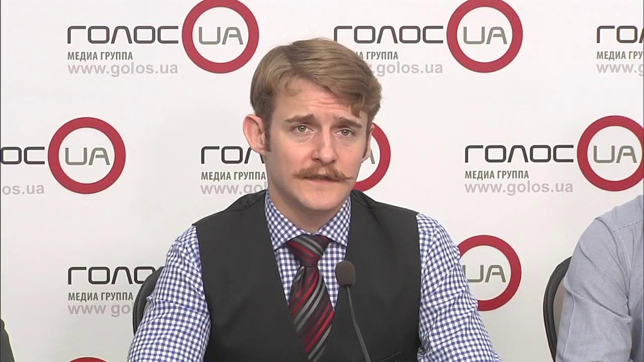 Украине не нужно влезать в конфликт Армении и Азербайджана. Даниил Богатырев
