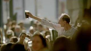 <h5>Guinness: To Arthur <br> Antoine Bardou-Jacquet / Partizan</h5>