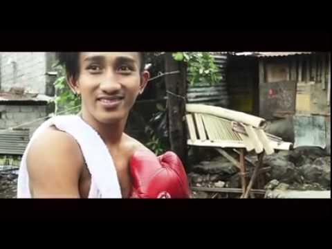 Kung paano upang maiwasan ang edad spots sa balat ng tagsibol