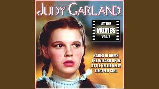 "Singin' in the Rain (From ""Little Nellie Kelly"")"