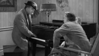 Jimmy Durante 'Did You Ever Have the Feeling '