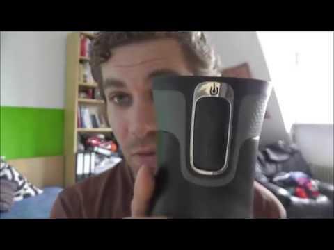 Contigo Westloop vs Emsa Travel Mug - Thermobecher Test/Kaffeebecher to go