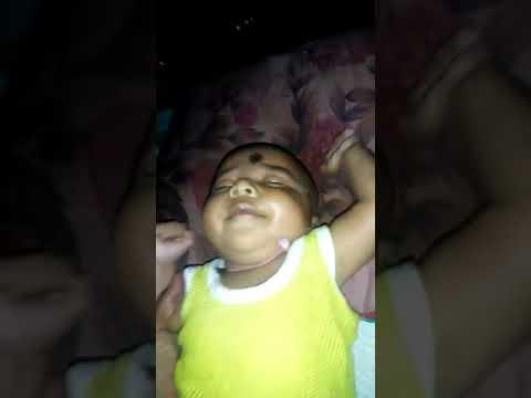 Apurbo 😊vaipo 1mas to 5 mas Age er video(4)