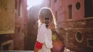 UPZ Feat. Sio   Dream Away (Cuebur Remix)