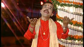Mere Languriya Vir [Full Song] Mero Chhoto So Languriya