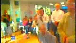 Miracle Faith Healer Church - False Hope