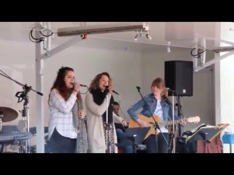 Zeven artiesten met een binding met Biddinghuizen treden op in Koetshuis