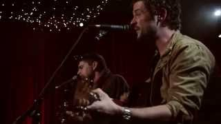 Jeff Campbell Featuring <b>Josh Doyle</b> Save Me SingerSongwriter 3
