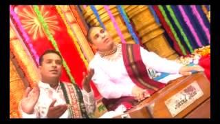 Kali Kamli Wala Mera Yaar || Latest Krishna Song || HD || FULL SONG || Chitra Vichitra #Saawariya