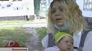 Что происходит в женских тюрьмах Казахстана