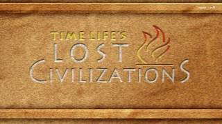 Ancient Mesopotamia Return To Eden Ancient History Documentary