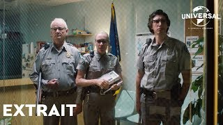 Trailer of The Dead Don't Die (2019)