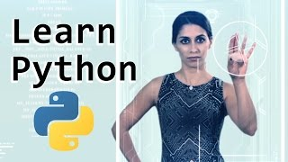 Learn Python with Socratica    Python Tutorial    Python Programming