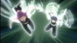 Soi Fon Compilation- Shunko, Suzumebachi, Jakuho Raikoben