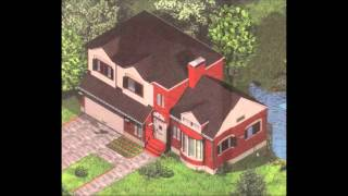 Gambar cover David Byrne & Brian Eno - Everything that Happens will Happen Today (Full Album)