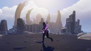 VideoImage1 Windbound