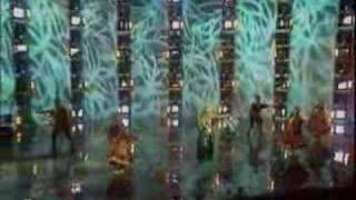 "Varvara - the song "" VedmaRechka"""