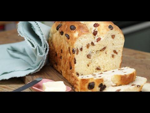Wie den Appetit abzumagern und zu zähmen