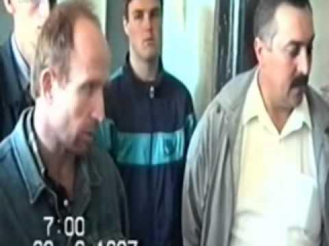 Cura obbligatoria di alcolismo in Novokuznetsk
