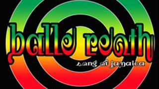 Download lagu Balle Reoth P H P Perawan Hampir Punah Mp3