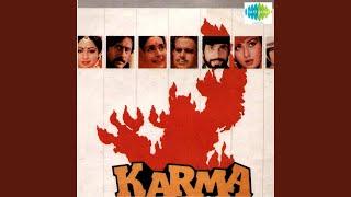 Karma Dialogue Hum Bharat Basi and Songs - YouTube